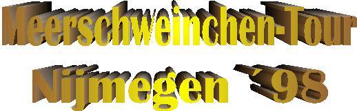 paadie-logo